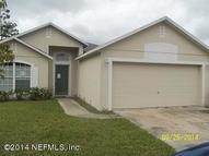 648 North 5th Macclenny FL, 32063