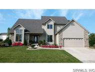 1100 Tulip Lane Highland IL, 62249