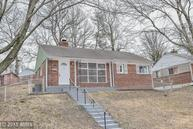 7113 Gateway Boulevard District Heights MD, 20747