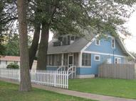 601 N 4th Ave Canistota SD, 57012