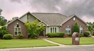 111 Setter Crossing Hot Springs AR, 71901