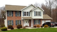 1630 Rodgers Avenue Cresson PA, 16630