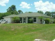 18091 Regan Avenue Port Charlotte FL, 33948
