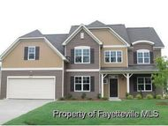 4025 Baywood Point Drive Fayetteville NC, 28312