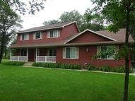14846 31st Street Clear Lake MN, 55319