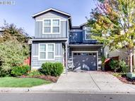 2475 Mountain Terrace Eugene OR, 97408
