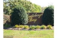 Portobago Trail - Lot 81 Port Royal VA, 22535