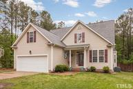 70 Cricketwood Lane Youngsville NC, 27596