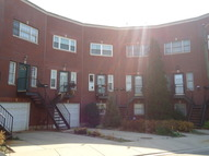 2640 North Avondale Avenue F Chicago IL, 60647