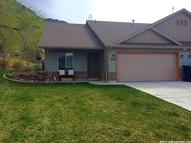 665 S Appaloosa Cir Willard UT, 84340