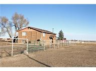18453 County Road 22 Fort Lupton CO, 80621