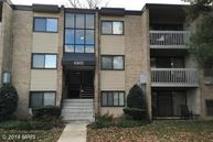 6303 Hil Mar Drive 3-4 District Heights MD, 20747
