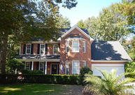 1150 Holly Bend Drive Mount Pleasant SC, 29466