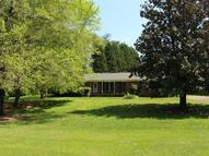111 Hickory Street Tellico Plains TN, 37385