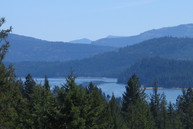 Lot 3 Eagle View Lane Sandpoint ID, 83864