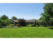 29 Bayberry Ln Belle Mead NJ, 08502