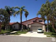 3055 Choctaw Ave Simi Valley CA, 93063