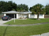 249 Van Gogh Circle Brandon FL, 33511