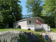 176 Emerald Drive Barrington NH, 03825