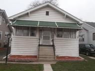 6627 Jackson Ave Hammond IN, 46324