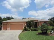 1803 Neira Lane The Villages FL, 32162