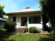 165 E Third Ave Sutherlin OR, 97479