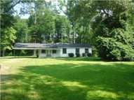 648 Lower Rockport Rd Newhebron MS, 39140