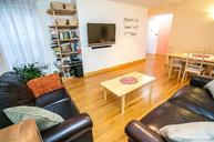83-20 98th St 3b Woodhaven NY, 11421