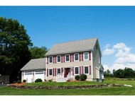 13 Sheepboro Road Rochester NH, 03867