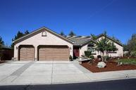 1087 Coral Ridge Eagle Point OR, 97524