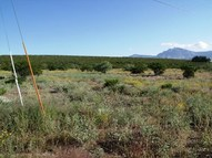 000 Percha Road Caballo NM, 87931