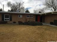 1474 E 6400 S Murray UT, 84121