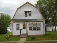 415 5th Ave W Edgeley ND, 58433