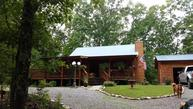 541 Mcjunkin Road Tellico Plains TN, 37385