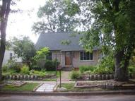 1132 Pershing St Eau Claire WI, 54703