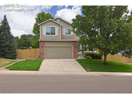 2166 Dailey St Superior CO, 80027