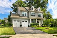5480 Amberview Court Manassas VA, 20112