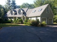 190 Country Road North Conway NH, 03860