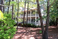 2117 Royal Fern Ln Hoover AL, 35244