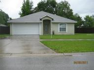 4834 Timber Way Zephyrhills FL, 33542