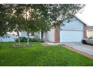 517 N 30th Ave Ct Greeley CO, 80631