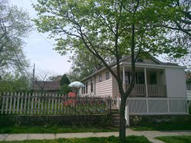 2565 S Clement Ave Milwaukee WI, 53207