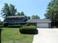 5884 Rose Circle Saint Anne IL, 60964