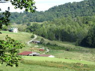8.17 Acres Trent Valley Rd Sneedville TN, 37869