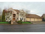 2908 Nw 93rd St Vancouver WA, 98665