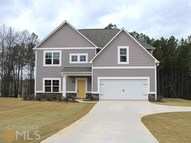 142 Amhurst Dr Lot 50 West Point GA, 31833