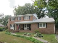 3548 Marquette Road Richmond VA, 23234
