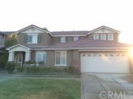 42249 Klamath Lane Quartz Hill CA, 93536