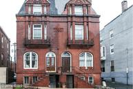 204 Biddle Street Baltimore MD, 21202