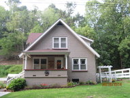 157 Stewart Hollow Rd. Portsmouth OH, 45662